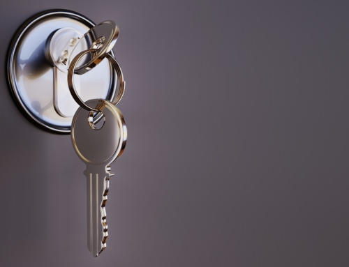 Security for high net worth individuals