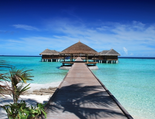 Discover Maldives perfection: tales from our travels