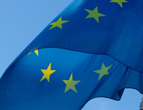 How should people prepare for moving to the EU to start a business?