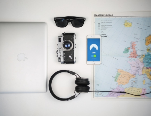 Travel Security Outlook