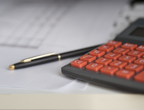 Taking Control of Your Insurance Programme – What Can You Do?