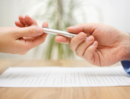 English Marital Agreements and How They Can Protect Assets